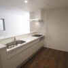 4LDK House to Buy in Osaka-shi Sumiyoshi-ku Kitchen