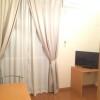 1K Apartment to Rent in Tachikawa-shi Living Room