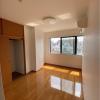 3SLDK マンション 江東区 Room