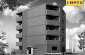 1DK Apartment in Minamioi - Shinagawa-ku