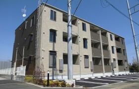 1LDK Apartment in Teradanawa - Hiratsuka-shi