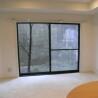 3LDK House to Rent in Shinagawa-ku Interior