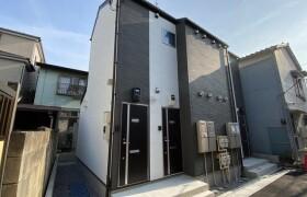 葛饰区高砂-1K公寓