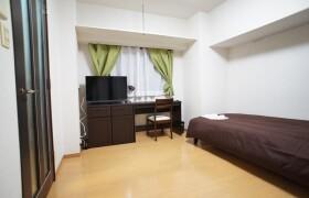 1K Apartment in Kandahigashimatsushitacho - Chiyoda-ku