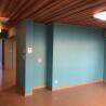 Whole Building House to Buy in Furu-gun Tomari-mura Living Room