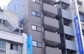 1K Apartment in Sotokanda - Chiyoda-ku