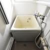 2K Apartment to Rent in Ota-shi Interior