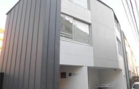 1LDK Mansion in Denenchofu honcho - Ota-ku