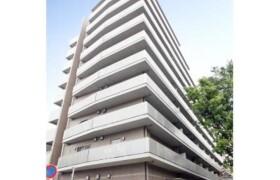 1DK Mansion in Horinochi - Suginami-ku