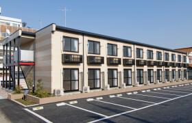 1K Apartment in Honjo - Honjo-shi