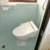 6LDK House to Buy in Otsu-shi Toilet