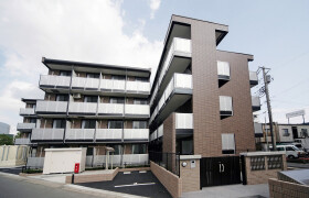 1K Apartment in Yuko - Chiba-shi Chuo-ku