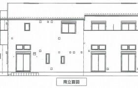1LDK Apartment in Shimomaruko - Ota-ku