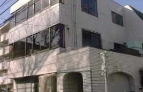 1DK Apartment in Kitasuna - Koto-ku