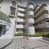 1R Apartment to Buy in Kyoto-shi Minami-ku Interior