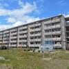 2K Apartment to Rent in Takatsuki-shi Exterior