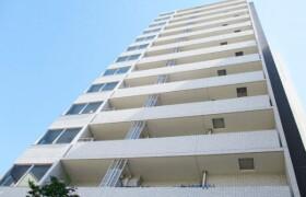 3LDK Apartment in Tamagawa - Osaka-shi Fukushima-ku