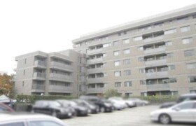 世田谷區駒沢-3LDK公寓大廈