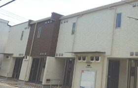 横須賀市 - 東逸見町 大厦式公寓 1K