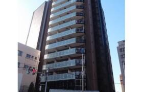 1LDK {building type} in Yaraicho - Shinjuku-ku