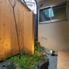 3LDK House to Buy in Kyoto-shi Sakyo-ku Garden