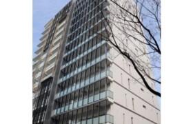 名古屋市中区 新栄 1LDK マンション
