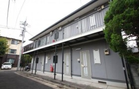 1K Apartment in Wakabayashi - Setagaya-ku