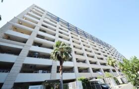 3LDK Mansion in Kosugaya - Yokohama-shi Sakae-ku