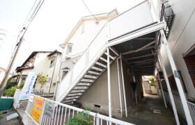 2DK Apartment in Yachiyodai higashi - Yachiyo-shi