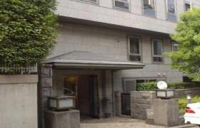 港区南麻布-3LDK公寓