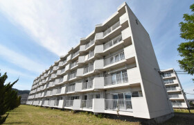 小千谷市若葉-3DK公寓大厦