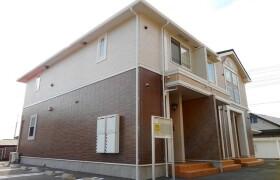 1K Apartment in Sakai - Kai-shi