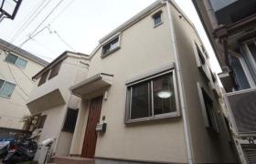 1SLDK House in Shimoma - Setagaya-ku