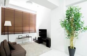 1LDK Apartment in Nishitemma - Osaka-shi Kita-ku