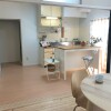 3DK Apartment to Rent in Kakegawa-shi Interior