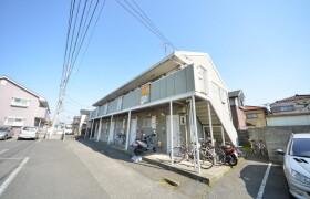 2DK Apartment in Sakaecho - Tachikawa-shi