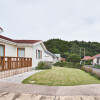 1LDK House to Buy in Isumi-gun Onjuku-machi Garden