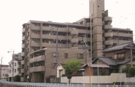 3LDK Apartment in Kawanahommachi - Nagoya-shi Showa-ku