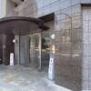 在文京區內租賃1K 公寓大廈 的房產 入口大廳