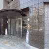 1K Apartment to Rent in Bunkyo-ku Entrance Hall