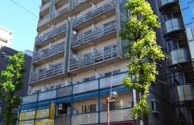 1R Apartment in Hakusan(1-chome) - Bunkyo-ku