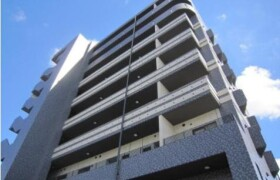 2LDK Apartment in Toshincho - Toyota-shi