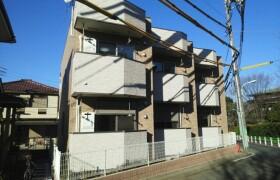 1K Apartment in Takaidonishi - Suginami-ku