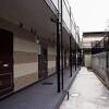 在横濱市港北�區內租賃1K 公寓 的房產 外部空間