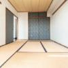 3SLDK Apartment to Buy in Kitamoto-shi Japanese Room