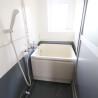 1DK Apartment to Rent in Hirakata-shi Interior