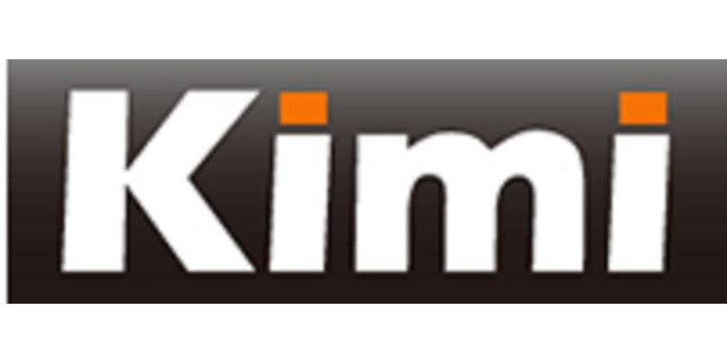 Kimi Information Center - Life Services for Foreigners in Japan : Job and Apt.