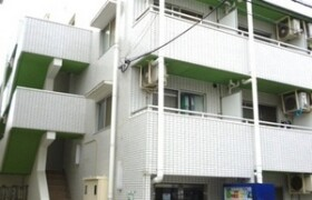 1R Apartment in Kizuki omachi - Kawasaki-shi Nakahara-ku