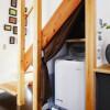 1LDK House to Buy in Kyoto-shi Yamashina-ku Interior