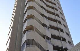 4LDK Apartment in Tanabetori - Nagoya-shi Mizuho-ku